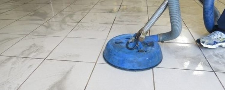 Best Tile And Grout Cleaning Hawker